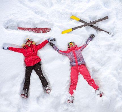 Ски почивки в Банско
